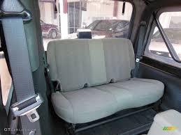 jeep lj interior 2005 jeep wrangler interior otomobi