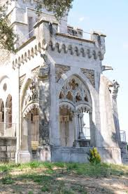 799 best castles images on pinterest places chateaus and