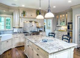 kitchen countertops with white cabinets white cabinets with granite best photos of white kitchens dark gray
