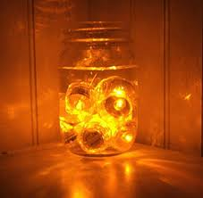 amazon com halloween orange color colored light bulb lite party 86 best submersible underwater colored battery operated led tea