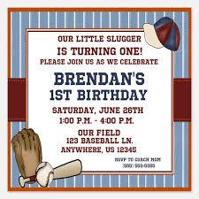 10 year old birthday invitation wording images invitation design