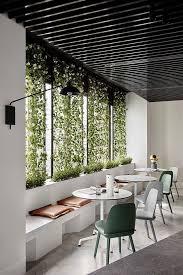 Residential Interior Designers Melbourne Best 25 Interior Design Studio Ideas On Pinterest Interior