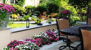 Raised Garden Bed On Concrete Patio Garden Design Garden Design With Plans To Build Raised Garden Bed