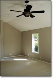 house designs choosing the right paint colors house