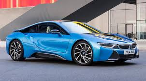 bmw car price in malaysia bmw malaysia announced post gst price reductions by