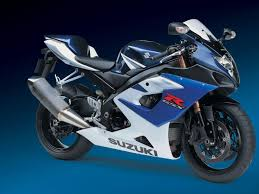 total motorcycle suzuki gsxr 1000 sport bike