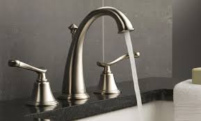 Fixture Installations Bathroom And Kitchen Plumbing Professionals Bathroom Fixtures