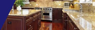 West Palm Beach Florida Palm Beach Home Remodeling Company - Kitchen cabinets west palm beach