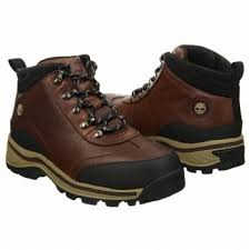 timberland canada s hiking boots timberland backroad hiking boot preschool brown