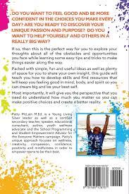 amazon com a teen u0027s guide to wellness purpose and abundance