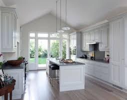 Kitchen Design Ireland 186 Best Kitchen Ideas Images On Pinterest Kitchen Live And