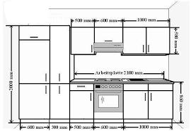 einzelschränke küche einzelschränke küche ecocasa info