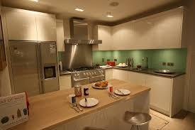 leroy merlin simulation cuisine faience cuisine leroy merlin cuisine en faience cuisine faience