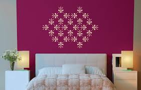 colourdrive home painting services wall stencil painting quick view