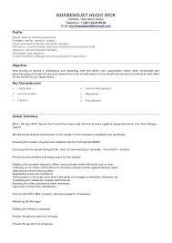 career change resume template resume career change resume templates