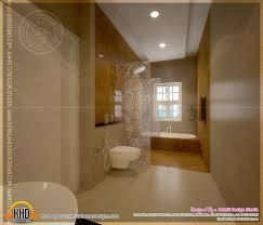 bathroom design tools bathroom master bathroom design kerala home designs tool ideas