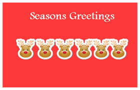 greetings for cards 25 beautiful season s greeting cards images