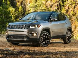 rhino jeep compass 2018 jeep compass trailhawk colorado springs co woodland park