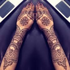 hire henna and jagua tattoo temporary tattoo artist in brooklyn