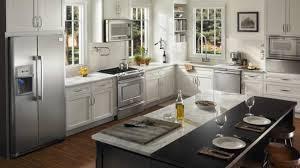 kitchen renovation ideas australia brilliant kitchen design renovation of kitchens ideas