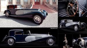 bugatti type 1 bugatti type 41 royale 1932 pictures information u0026 specs