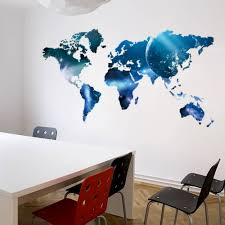 big wall maps promotion shop for promotional big wall maps on