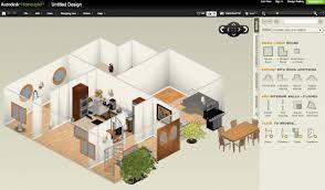build your own summer house plans vdomisad info vdomisad info