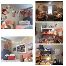 Pinterest Dorm Ideas by Clemson Dorm Room Dorm Dorm Dorm Pinterest Dorm Dorm