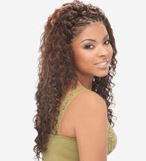 full sew in hairstyles gallery curly hairstyles creative curly full sew in hairstyles gallery