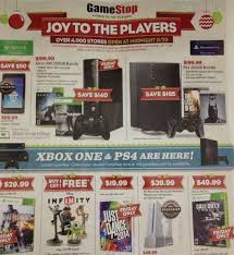 gamestop black friday deals today we present u201cthe list u201d for black friday sales 2013 u2013 mmobytes com