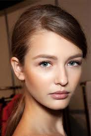 best bronzer for light skin get runway inspired glowing skin with these top bronzers and blushes
