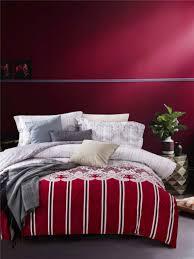 Modern Bedding Sets Queen Modern Luxury Beds Promotion Shop For Promotional Modern Luxury