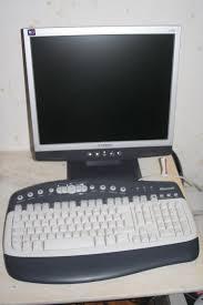 ordinateurs bureau achat vend ou échange ordinateur de bureau annonce gratuite