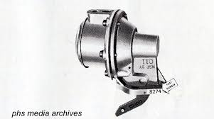 tech files series oldsmobile v8 ac delco fuel pump guide
