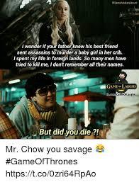 Dating Site Murderer Meme - meme dating site murderer dating best of the funny meme