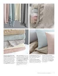 Annie Selkie by Annie Selke Spring 2017 Catalog Page 6 7