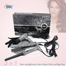 pageant curls hair cruellers versus curling iron best 25 hot curlers ideas on pinterest velcro rollers uk hair