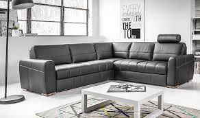 canapé d angle 6 places pas cher canapé d angle convertible 6 places pas cher idées de décoration