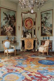 90 best classic hotels u0026castle style images on pinterest french