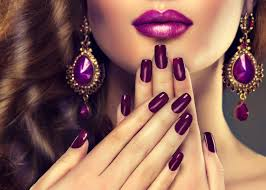 nail art poster image collections nail art designs