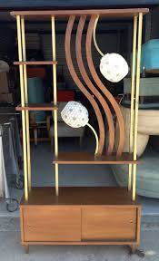 50s Home Decor by Funky Room Dividers 17 Best Images About Home Room Dividers On