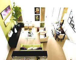 living room apartment interior design l shaped living dining