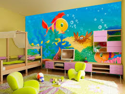 Colorful Kids Rugs by Decoration Colorful Kids Room With White Bunk Bed And Kids