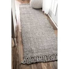 Fur Runner Rug 18 Best Area Rugs For Kitchen Design Ideas Remodel Pictures