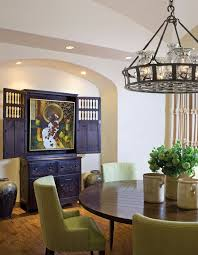 bronze dining room lighting interesting unique bronze dining room light best 25 bronze