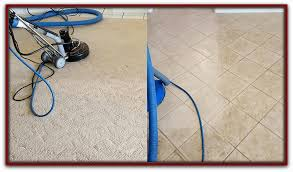 residential cleaning carpet tile cleaning prescott valley az