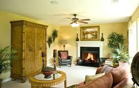 home interior designer salary decorations model home interior design model homes