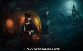 halloween hd wallpaper horror halloween hd wallpaper