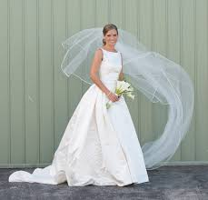 Bride Gowns Wedding Gowns
