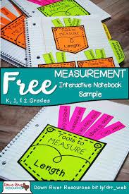 best 25 first grade measurement ideas on pinterest geometry